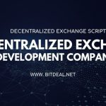 Decentralized Exchange Script Service Provider