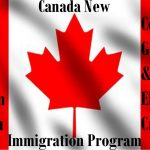 """CANADA start """"Rural and Northern Immigration Pilot"""""""
