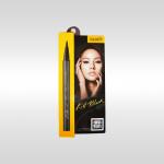 Custom Cosmetic Printing  Boxes Company