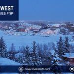 Northwest Territories Provincial Nominee Program | Northwest Territories PNP