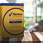 Enjoy the price drop on Symantec's Norton Security products