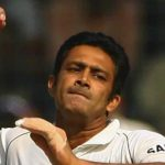 Happy Birthday Anil Kumble: Here are his all-time records