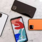 Good news! Old Pixel phones will get Pixel 4's features