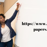 HOW PINTEREST CAN BE USED BY TEACHERS FOR EFFECTIVE LECTURES