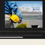 Torarch Architects – Architecture and Interior Designer for Corporate, Institute, Hospitals Design in Ahmedabad, Gujarat