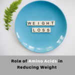 How to Use Amino Acids to Reduce Weight