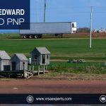 Prince Edward Island Provincial Nominee Program | Prince Edward Island PNP