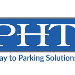 Hydraulic Car Parking Solution – PHT in Ahmedabad , India