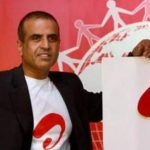 After Haryana, Airtel discontinues 3G services in Punjab