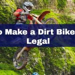How-to-make-a-dirt-bike-street-legal