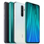Redmi Note 8 series goes on sale in India