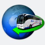 Bus Charter Europe