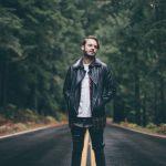 Leather Jacket Importance for Men
