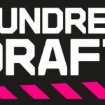 The Hundred draft: Gayle, Malinga undrafted; Rashid, Russell top picks