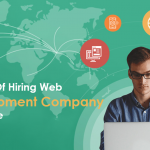 Amazing Benefits of Hiring Web Development Company in Singapore