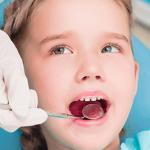 Restorative Dentistry/Aesthetic Crowns | Pediatric Dentist