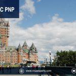 Quebec Immigration | Quebec Skilled Worker Program | Quebec Immigration Process