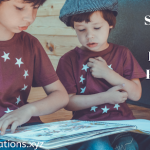 Strategies for Parents to Enhance the Performance of Their Children