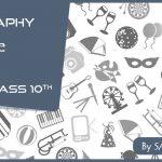 geography lifelines – study khazana