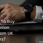 Is It Legal To Buy Dissertation Online From UK Writers?