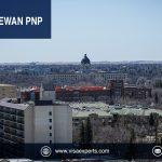 Saskatchewan PNP | Saskatchewan Immigration | Saskatchewan Provincial Nominee Program