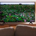 Best 4K smart TVs you can buy this Diwali