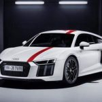 Some crazy facts and figures to know about Audi