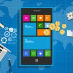 Mobile Application Development in Texas