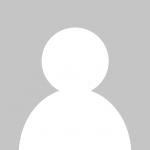 Travel web portal development – OneClick