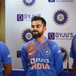BCCI announces T20I and Test squads against Bangladesh
