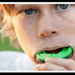 Sports Guard | Pediatric Dentist | Orthodontist | Fairfax, VA