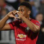 Europa League, gameweek 3: Here are the key takeaways