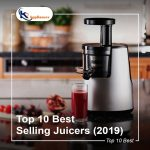 Factors to keep in mind before buying best Juicer in India