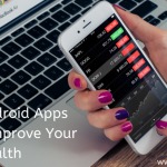 5 Best Android Apps That Can Improve Your Health