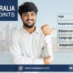 Australia PR Points Calculator | Australia Point System 189/190/489