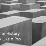 HOW TO WRITE HISTORY COURSEWORK LIKE A PRO