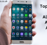 Top Microsoft Office Alternative Apps For Android Mobile