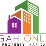 Rental Properties in Pakistan | Jagah Online