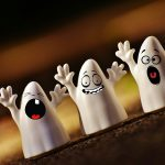 Instagram Ghost Followers Everything You Need To Know