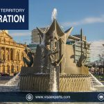 Northern Territory in Australia | Migrate to Northern Territory