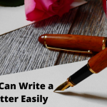 How You Can Write a Claim Letter Easily