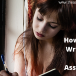 How You Can Write Social Policy Assignment?