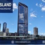 Queensland State Nomination Visa | Subclasses 190 & 489 Visas