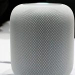 Now, Apple's update is breaking HomePods: Details here