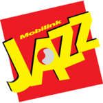 Mobilink Jazz Call Packages 2020.