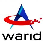 Warid SMS Packages 2020 Daily, Weekly, Monthly