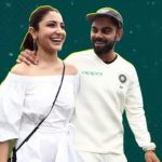 Selectors were seen serving tea to Anushka Sharma: Farokh Engineer