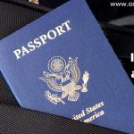 UK Visa Guide for International Students