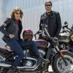 Indian Motorcycle launches 2020 Challenger cruiser motorcycles: Details here