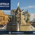 South Australia State Nomination | Subclass 190 Visa | 489 Visa